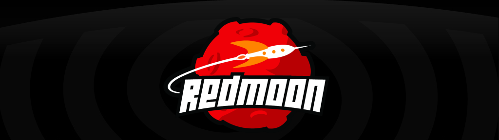 Redmoon Interactive
